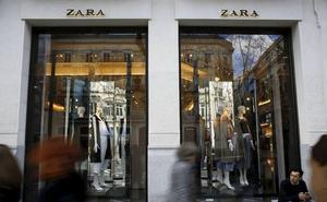 Las pequeñas empresas pagan 2,3 veces más que las grandes en Impuesto de Sociedades