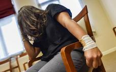 Los suicidios, principal causa de muerte no natural en España durante una década