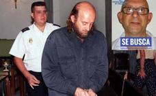 En su permiso carcelario número 81 no se fugó, lo mataron