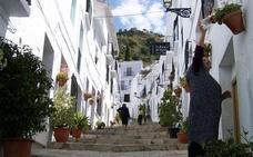 Frigiliana, sexto municipio que bonifica al 95% las plusvalías por herencia