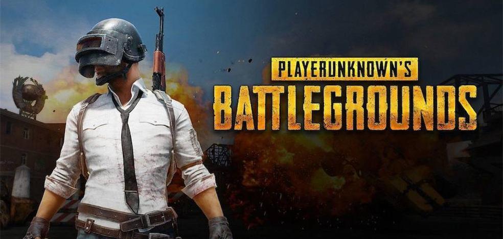 Videoanálisis de PlayerUnknown's Battlegrounds (PlayStation 4)