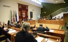 El pleno de Torremolinos levanta la suspensión parcial del PGOU que afectaba al proyecto del parque comercial de Intu
