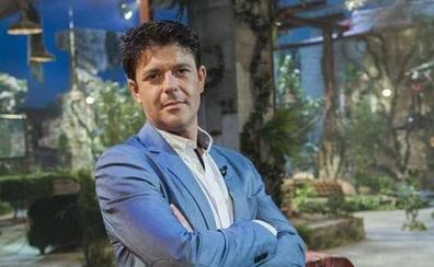 Fallece el divulgador y presentador Pablo Herreros a los 42 años