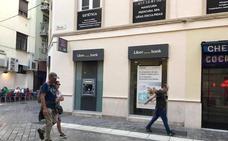 Unicaja y Liberbank, 4.500 millones en créditos fiscales que allanan su unión