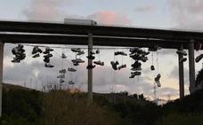 El PP pedirá al Gobierno la reparación urgente de nueve puentes en Málaga