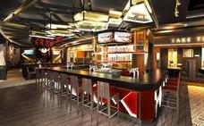 Hard Rock Café lanza una oferta de empleo en Málaga para cubrir 59 puestos de trabajo