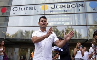 Julio Iglesias puede ser papá otra vez el 4 de marzo