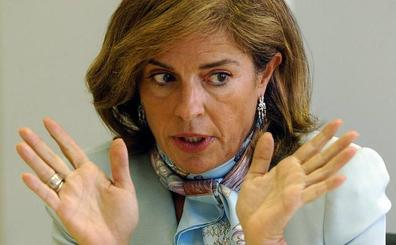 Ana Botella y su equipo municipal, condenados por la venta de pisos públicos a 'fondos buitre'