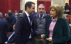 La coctelera andaluza promete