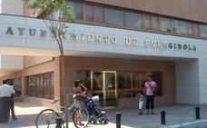 Fuengirola ofrecerá a 345 desempleados de colectivos vulnerables la posibilidad de mejorar su formación