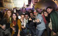 Más de 300.000 personas disfrutarán de la Nochevieja en discotecas y locales de ocio de la provincia