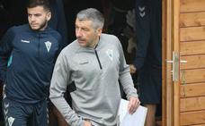 «Los que mueran por jugar en el Marbella tendrán nuestro respaldo absoluto»