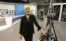 La directora de Canal Málaga renuncia por tercer año a su plus de productividad