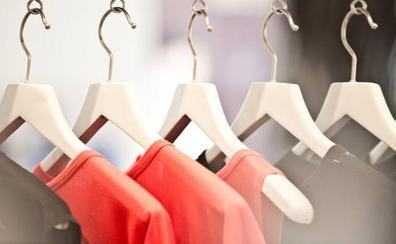 Las tiendas de Málaga abrirán una decena de domingos y festivos durante 2019