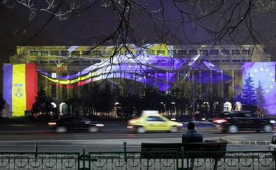 Crítica con Bruselas, Rumanía asume la presidencia de la UE durante el primer semestre de 2019