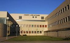 Prisión provisional para los presuntos violadores de una menor en Burriana