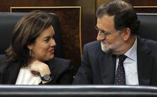 El PP cierra el año de su metamorfosis pendiente de validar la estrategia de su nuevo líder
