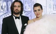 Carlota Casiraghi y Dimitri Rassam cancelan su boda