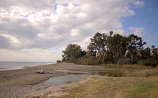 El Ayuntamiento de Estepona construirá un puente en arroyo Velerín para ampliar el corredor litoral