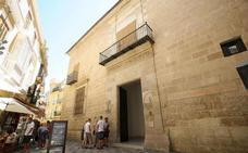 El Museo Picasso suma su sexto año consecutivo de crecimiento con un nuevo récord en su número de visitantes