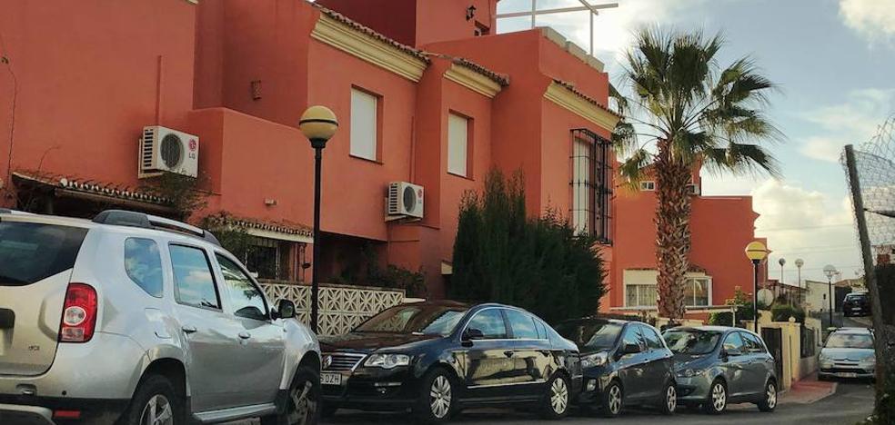 Fuengirola saca a licitación la reurbanización parcial de Torreblanca