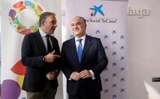 El PP-A se muestra optimista sobre un acuerdo con Cs y Vox para «un gobierno del cambio»
