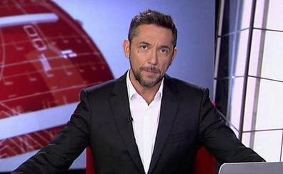 Mediaset prescinde de los informativos de Cuatro