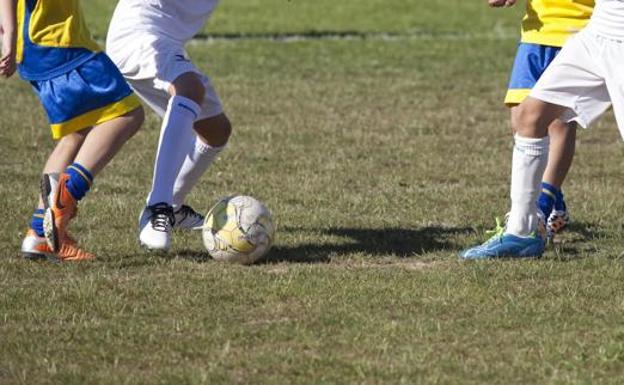 Seis jóvenes ratifican los abusos o el acoso de su entrenador cuando eran menores