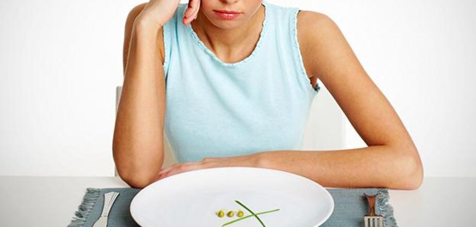 La dieta del ayuno intermitente: ¿es saludable?