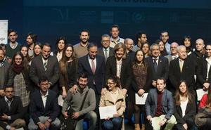 La Diputación de Málaga eleva el presupuesto para dar oportunidades de empleo a titulados universitarios