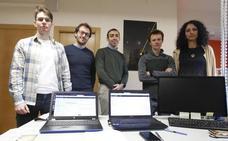 Investigadores asturianos descubren una supertierra en una zona habitable
