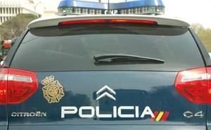 Detenido en Málaga un fugitivo de Países Bajos reclamado por su país por delitos económicos y financieros