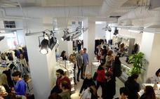H&M cerrará su tienda & Other Stories de calle Larios