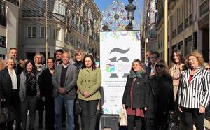 El turismo idiomático prevé crecer este año entre un 8 y un 10% en la ciudad de Málaga