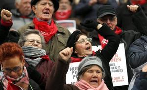 La AIReF propone que el Estado asuma gastos de la Seguridad Social para cerrar su agujero