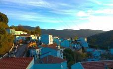 Propósitos para 2019: los rincones de Málaga que tienes que visitar