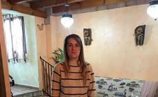 Dueños de alojamientos rurales de Ronda denuncian impagos de la agencia que los alquilaba