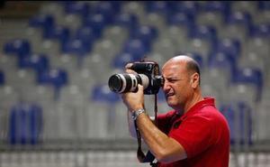Fernando González, Medalla de Honor del Periodista a título póstumo