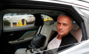 Mourinho ficha por BeIN Sports