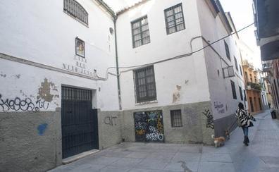 El Obispado vende el edificio de la Casa del Niño Jesús a un grupo inversor