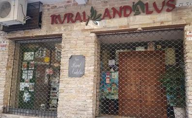 La agencia de viajes Rural Ándalus, abocada a concurso de acreedores