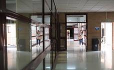 La nueva facultad de Turismo se enreda en las denuncias cruzadas de arquitectos