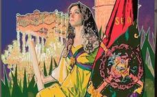 Todos los carteles de la Semana Santa de Málaga desde 1921