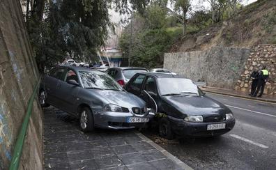 Emasa destinará 1,8 millones a prevenir inundaciones en Cerrado de Calderón