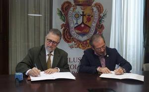 El Colegio de Abogados de Málaga ofrece asesoramiento jurídico gratuito a personas enfermas de cáncer