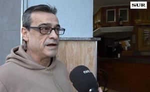 Encuesta | ¿Qué le pide al próximo presidente de la Junta de Andalucía?