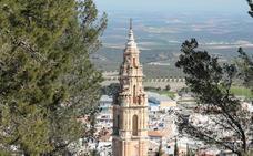 Las comarcas que rodean la Giralda