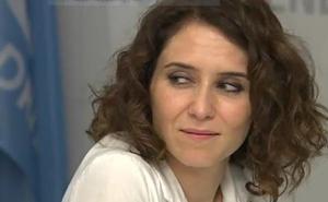 Casado apuesta por dos perfiles de su confianza para la batalla en Madrid