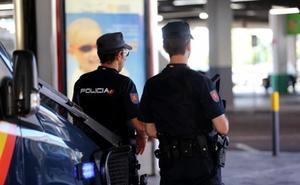 La Policía investiga posibles fraudes en la organización de fiestas para menores en Torremolinos