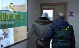 Desarticulan una red que concertaba parejas de hecho de conveniencia entre marroquíes y españolas, con varios casos en Málaga